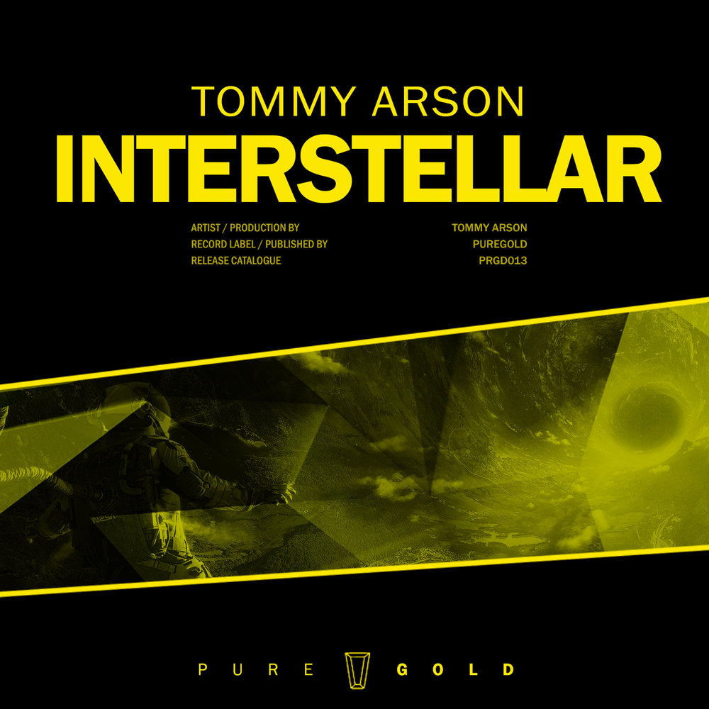 Interstellar Cover.jpg
