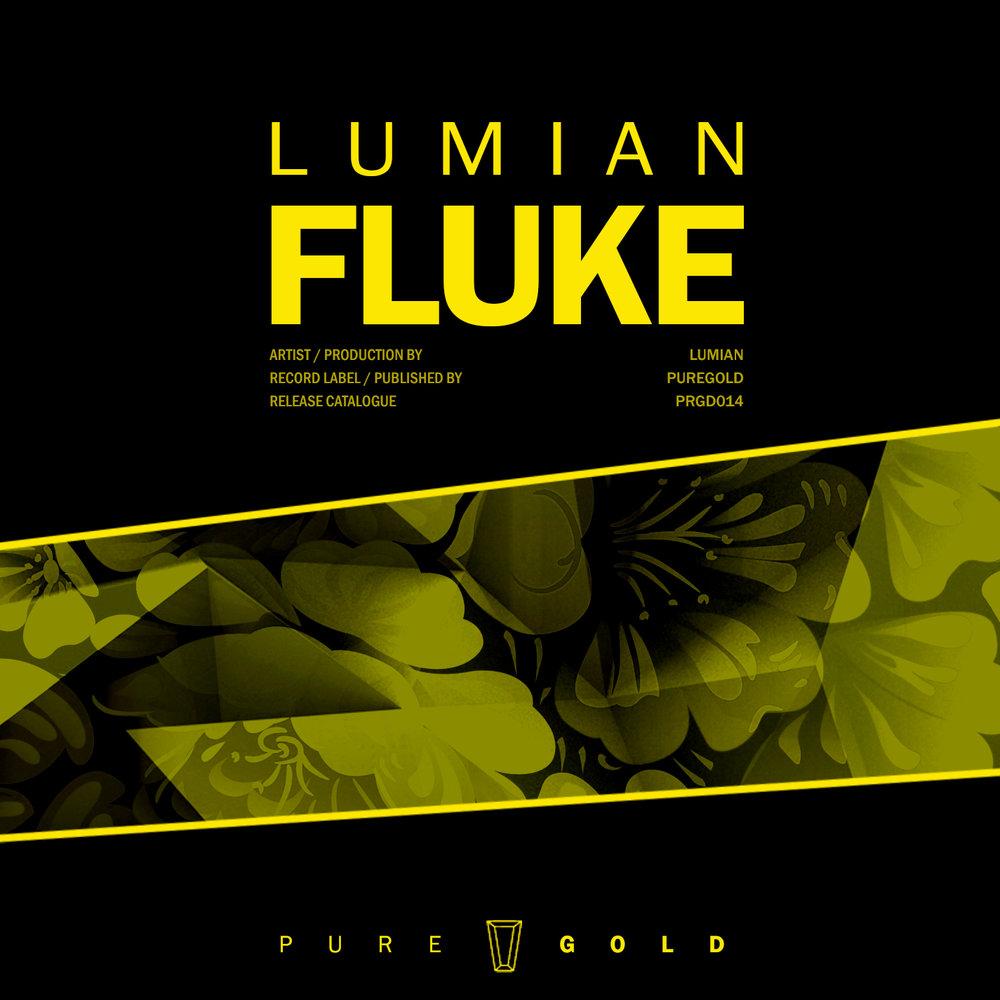 Fluke Cover.jpg