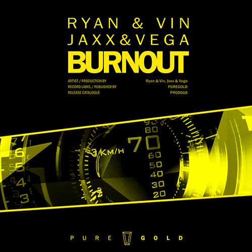 Burnout Cover.jpg