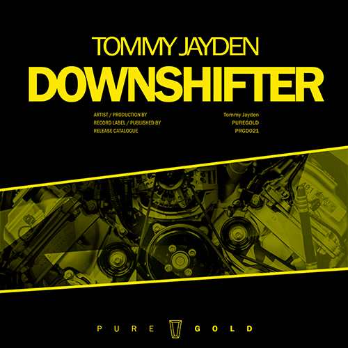 Downshifter Cover.jpg