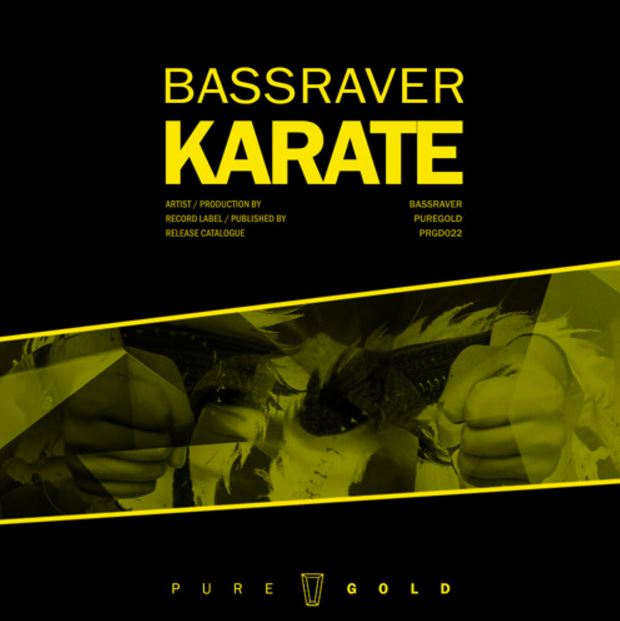 Bassraver.JPG