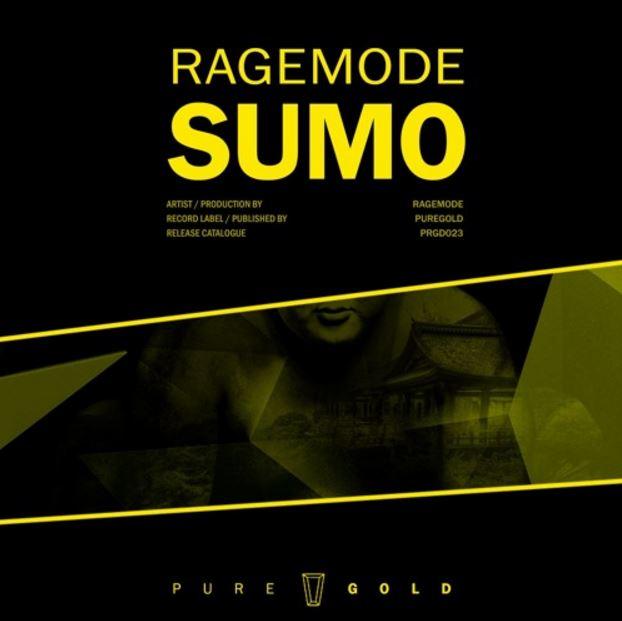 Ragemode.JPG