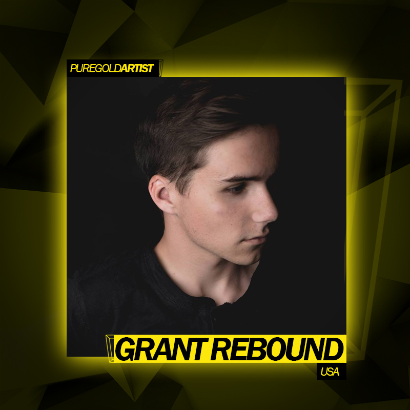Grant Rebound.jpg