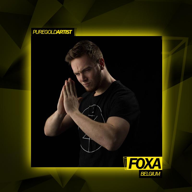Foxa.jpg