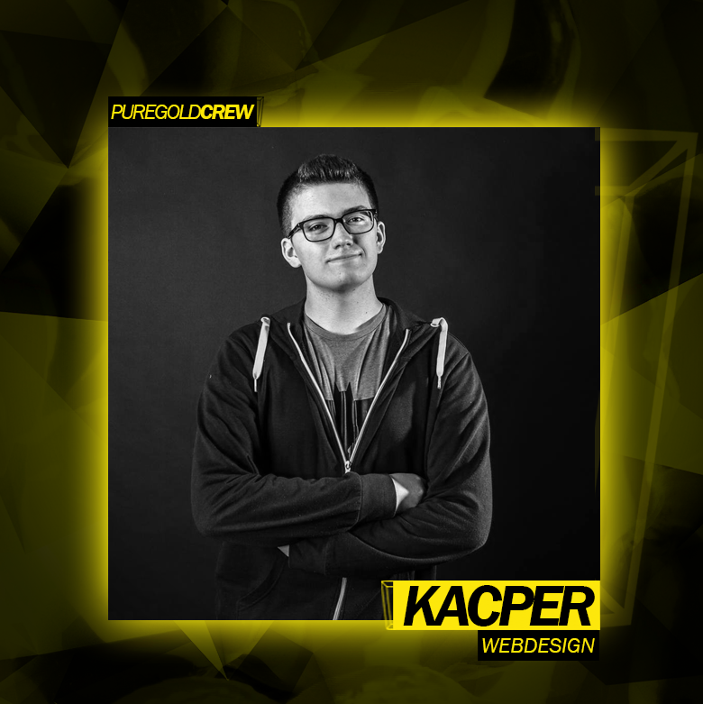 Kacper.png