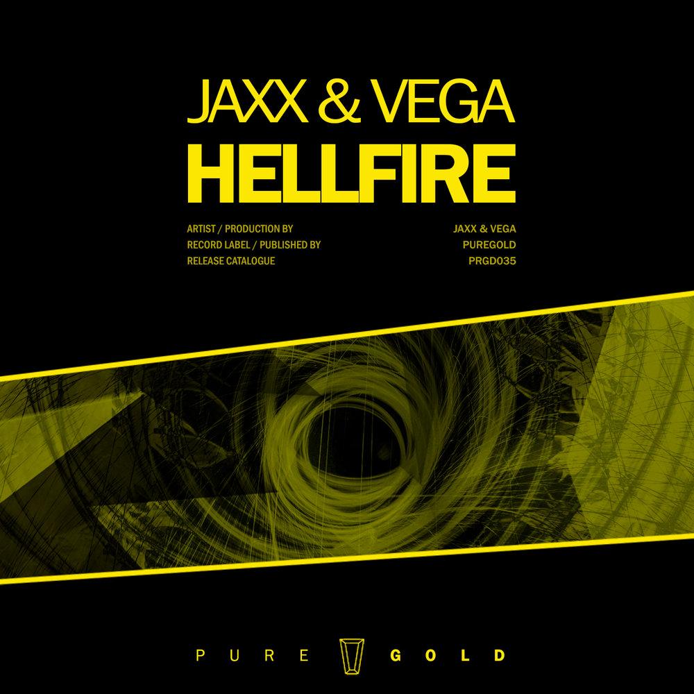 Hellfire Cover.jpg