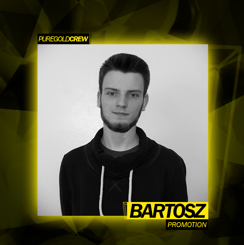 Bartosz.png