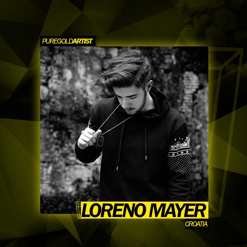 Loreno Mayer Portfolio.png