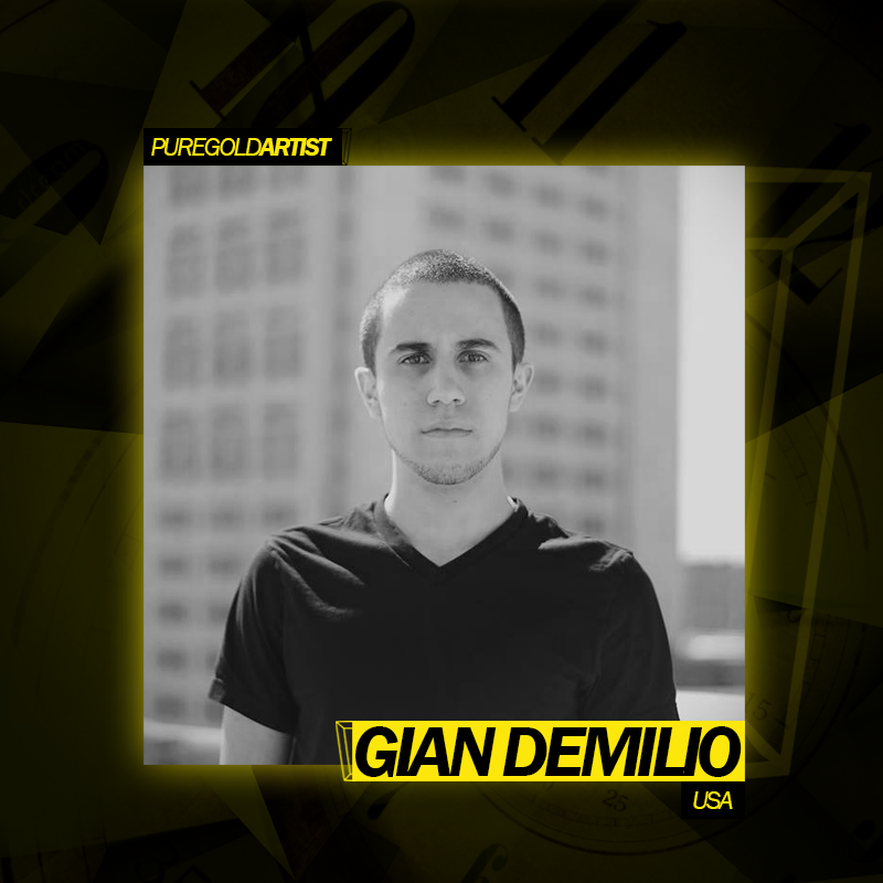 Gian Demilio.png