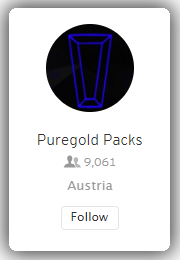 Packs.png
