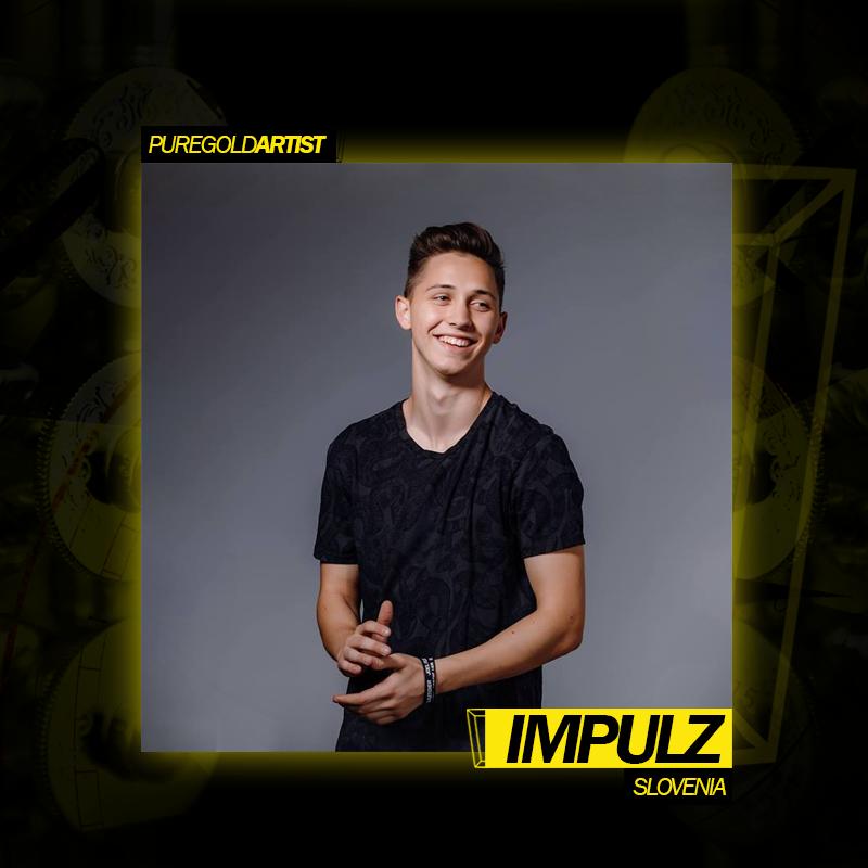 Portfolio Impulz.png