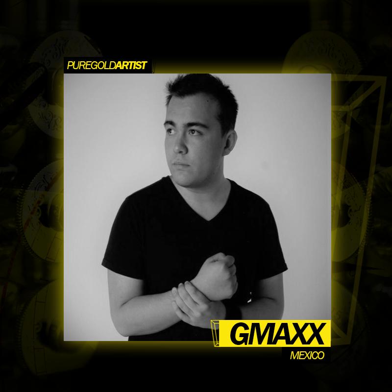 Gmaxx.png