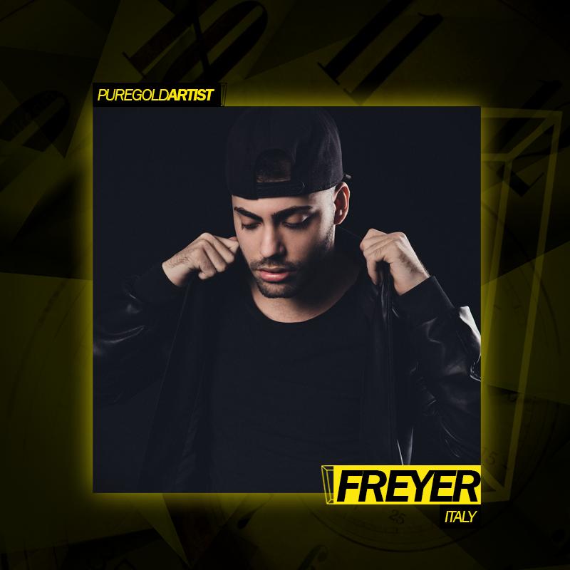 Freyer.png