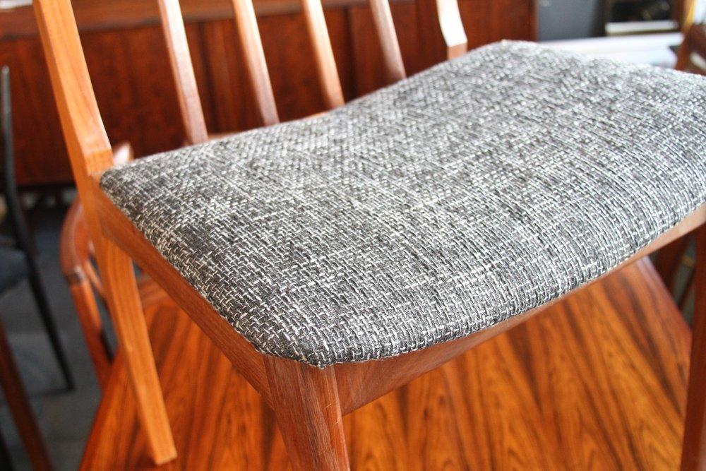 aformosia-teak-chairs-setof4.jpg