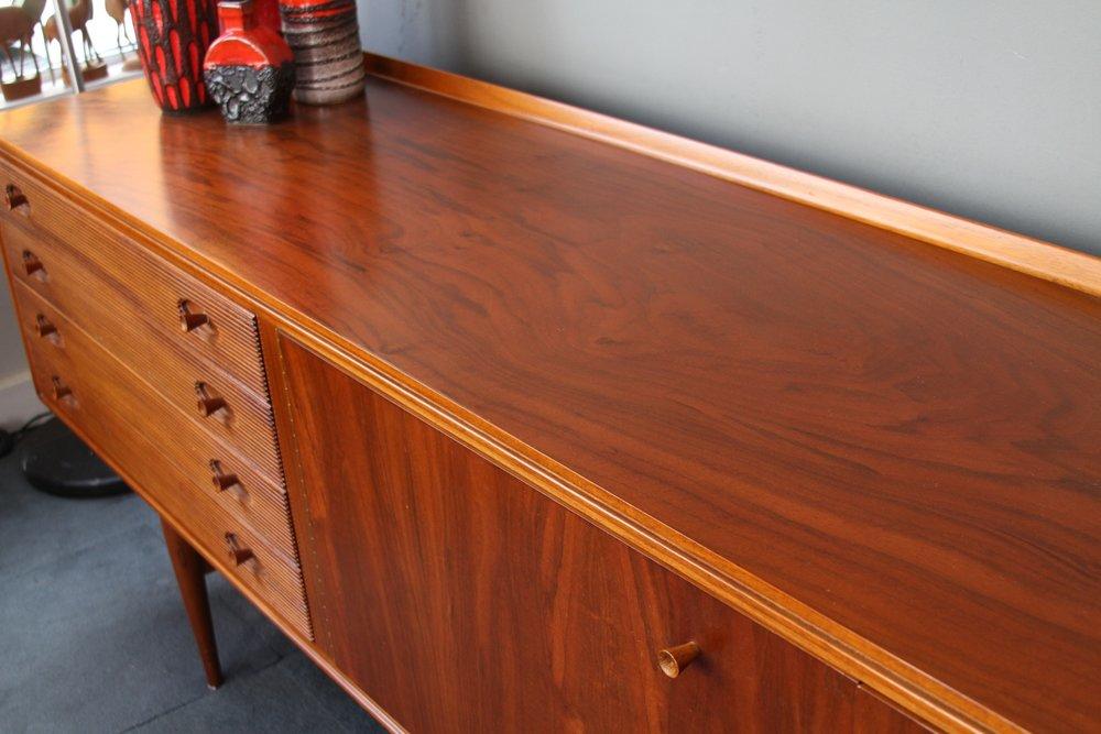robert-heritage-archie-shine-walnut-sidebaord-midcentury.-2.jpg
