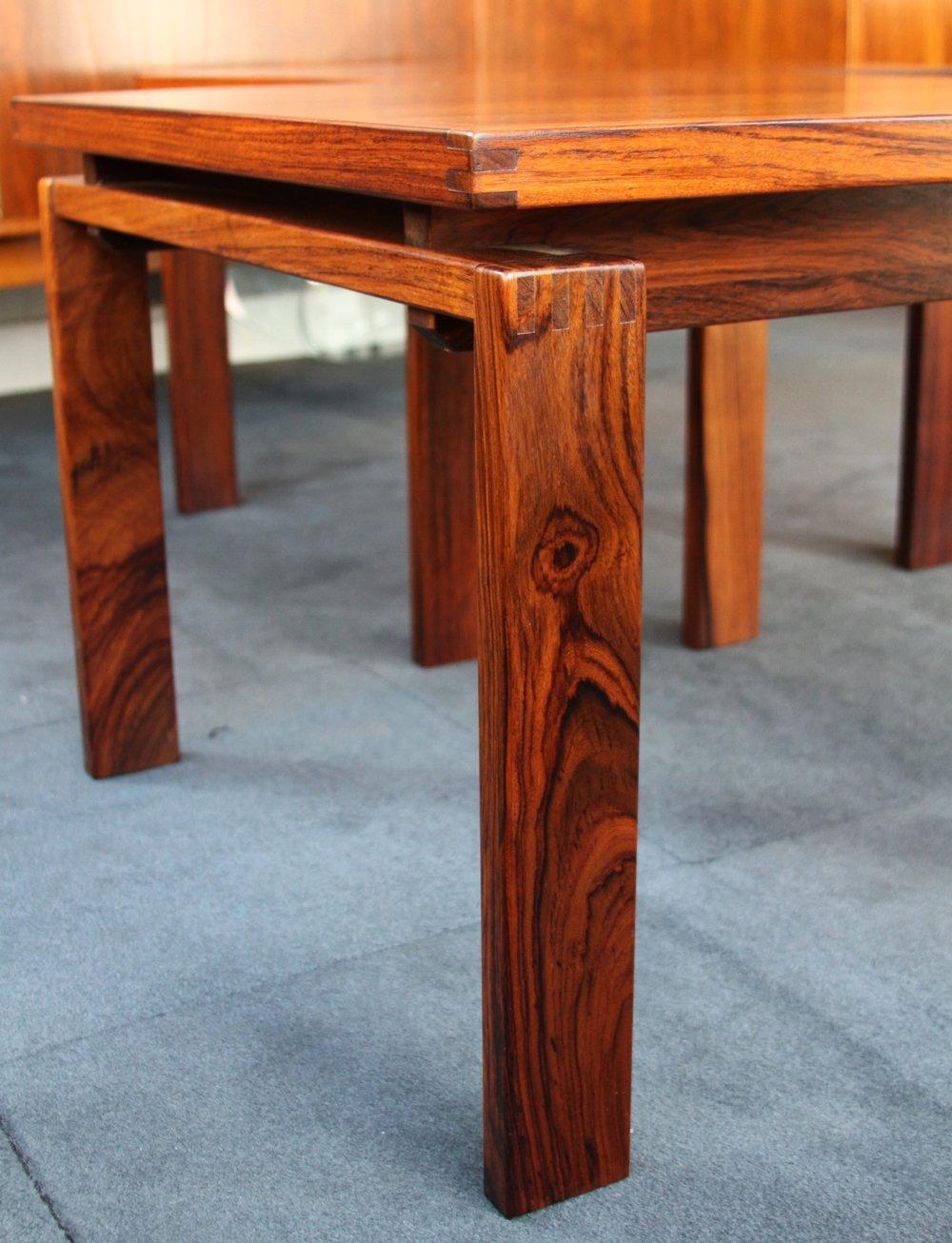 rosewood-trioh-tables-danish-1970s-1.jpg