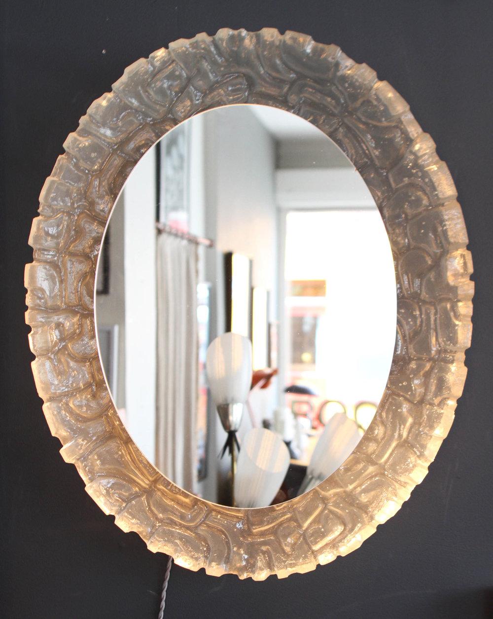Glasss_Mirror_Round.jpg