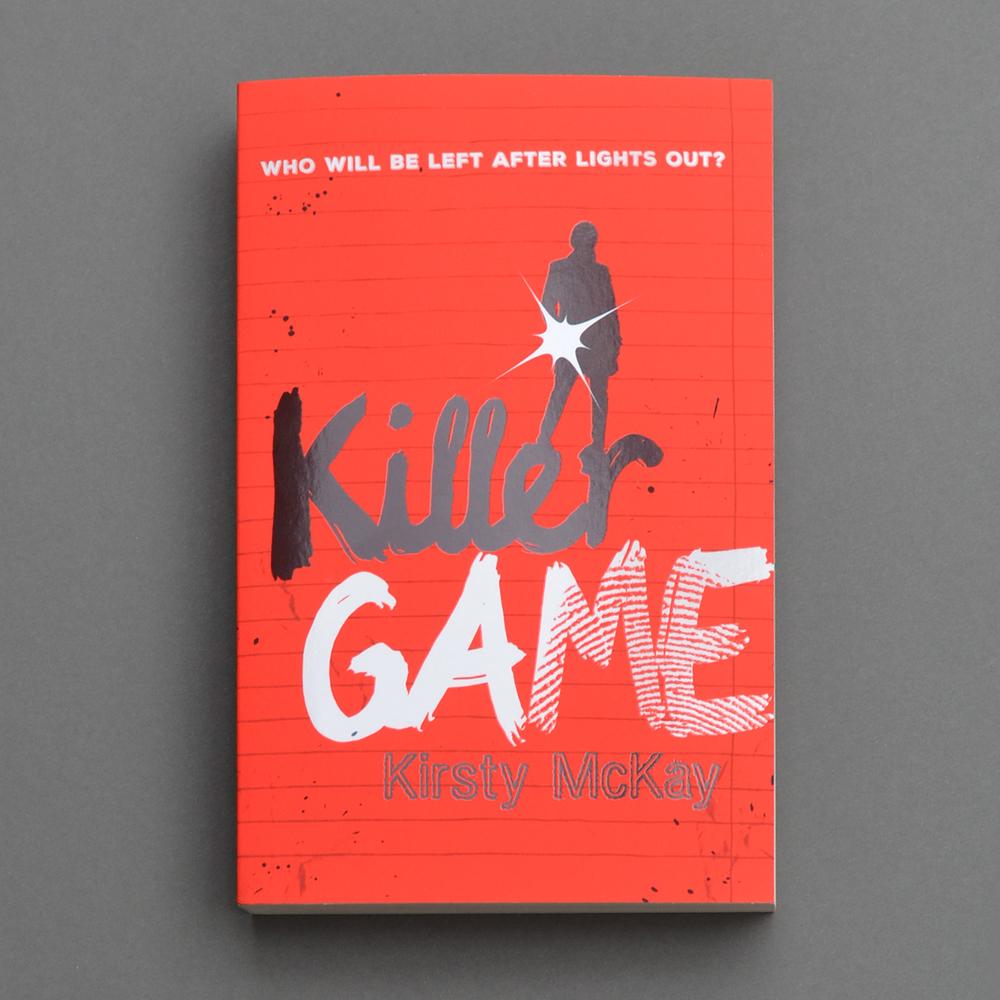 killergame.jpg