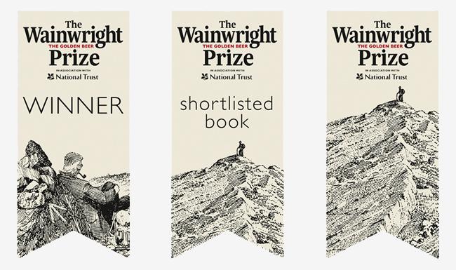 wainwright.jpg