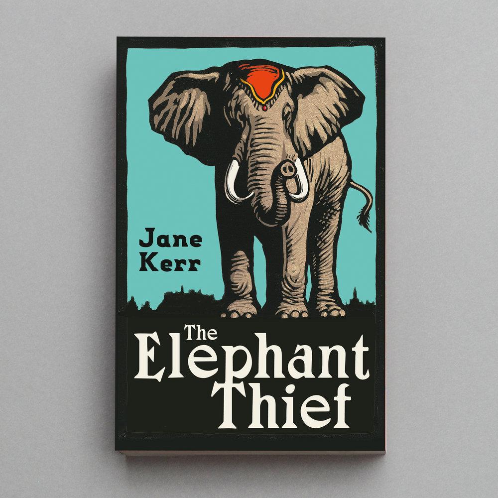 elephantthief.jpg