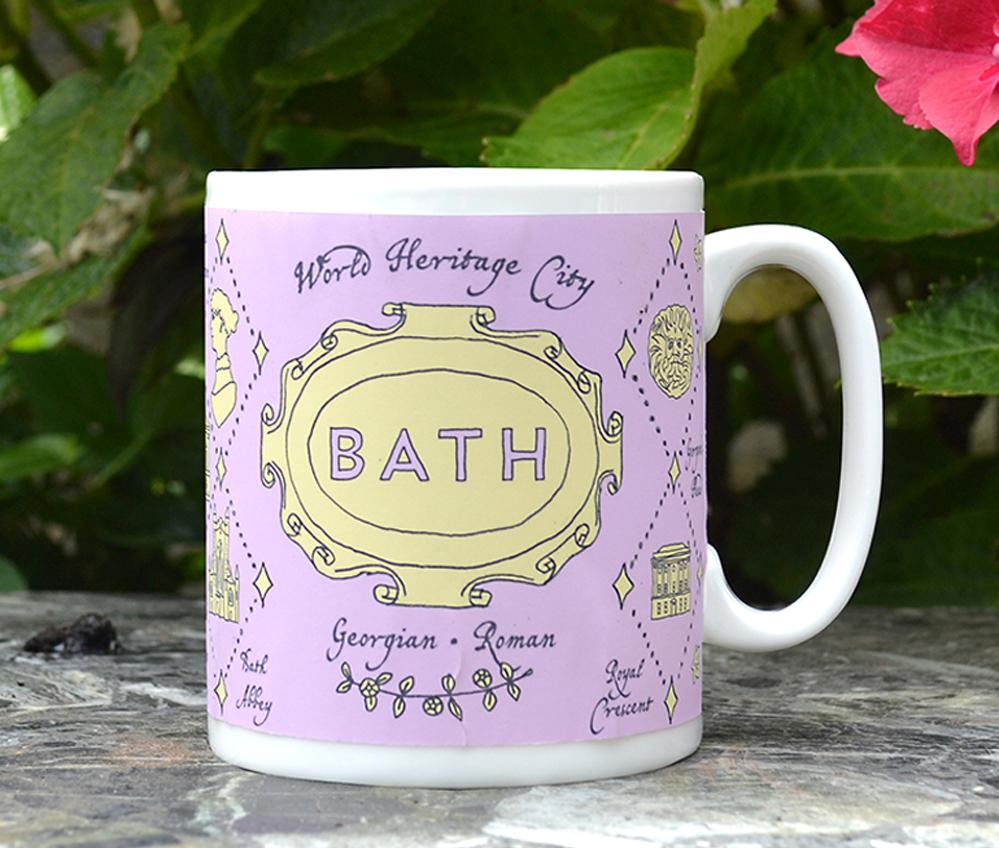 BathMug2.jpg