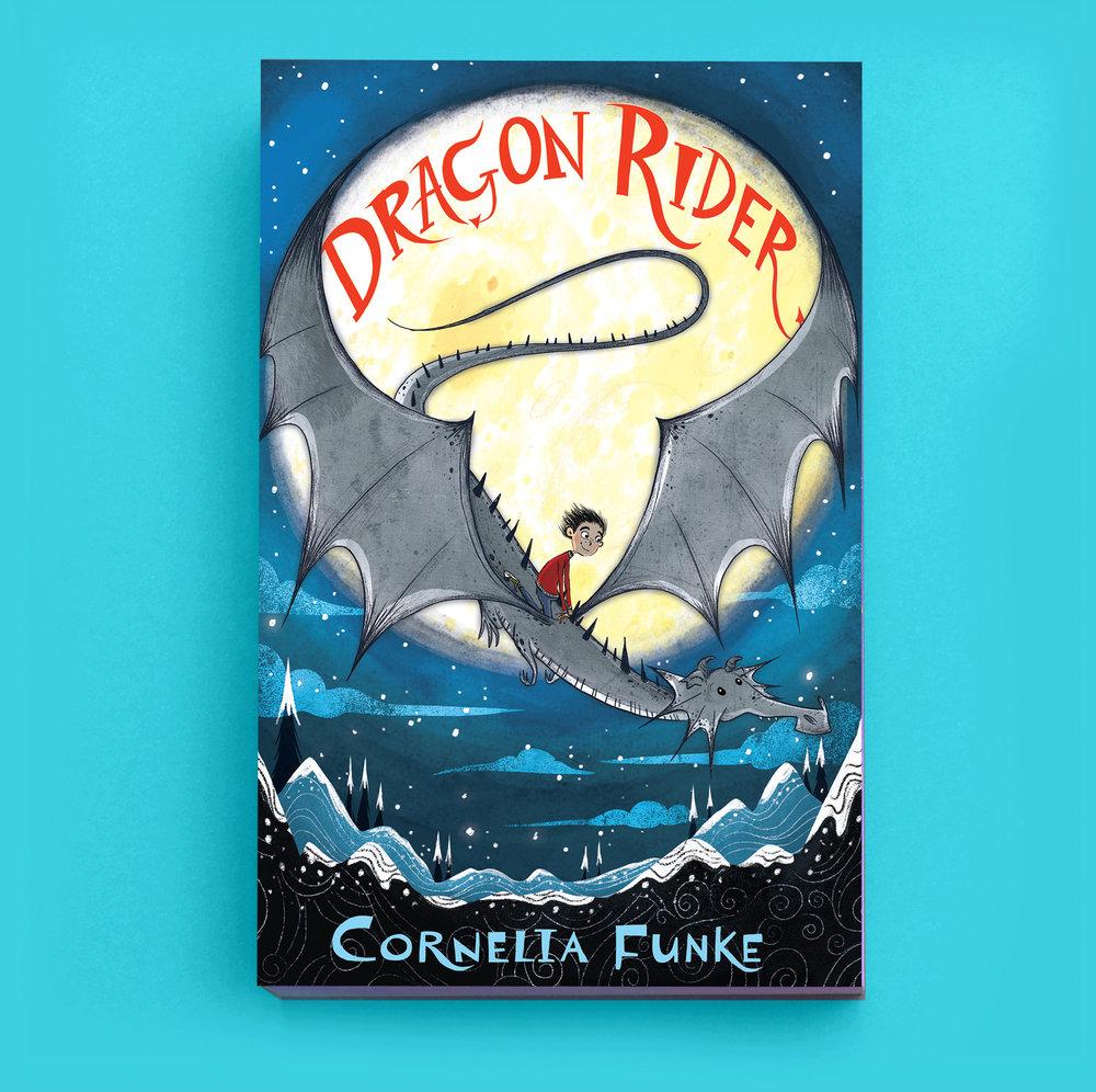 Dragon Rider 1.jpg