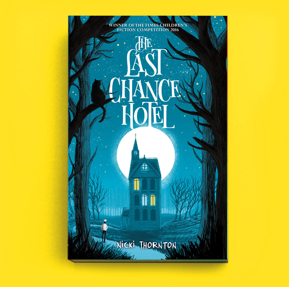 Last Chance Hotel.jpg