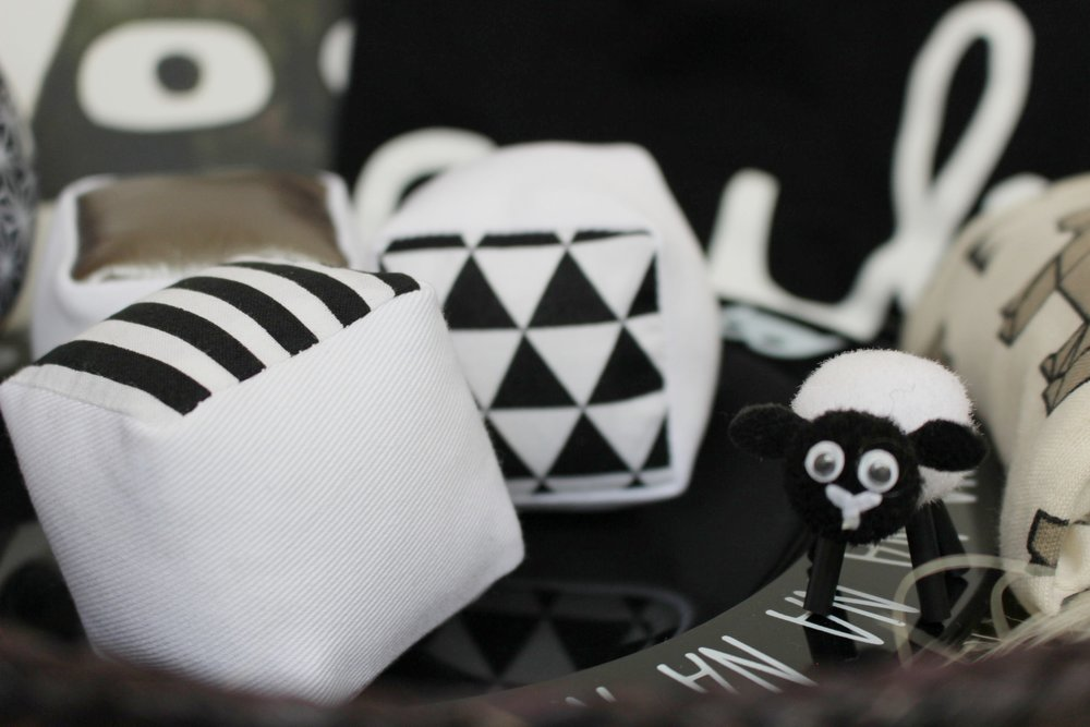 small-business-family-run-monochrome-soft-patchwork-blocks-children-toys-unisex