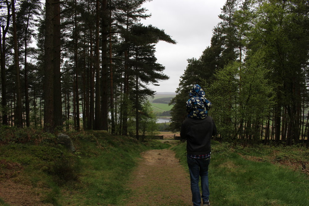 Yorkshire-Family-Travel-Children-Countryside