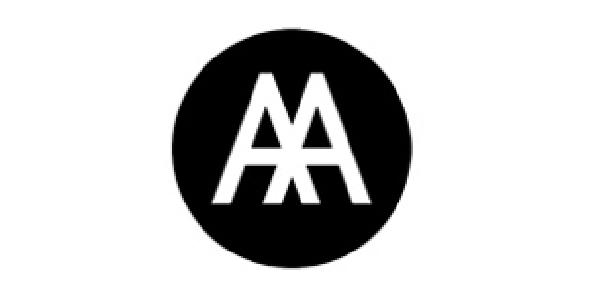 Logos All-01.jpg