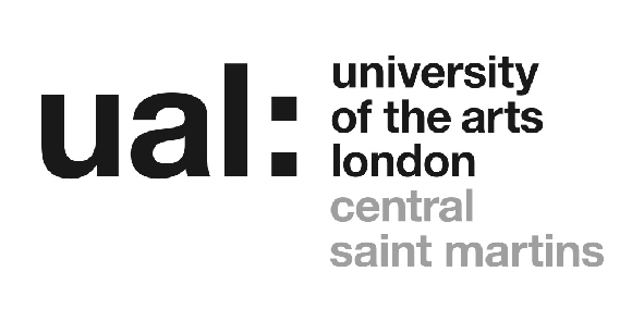 Logos All-17.jpg