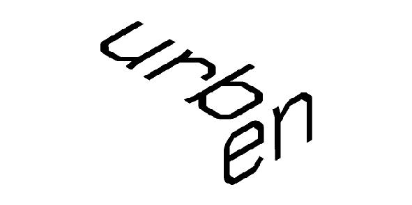 Logos 500Club-16.jpg
