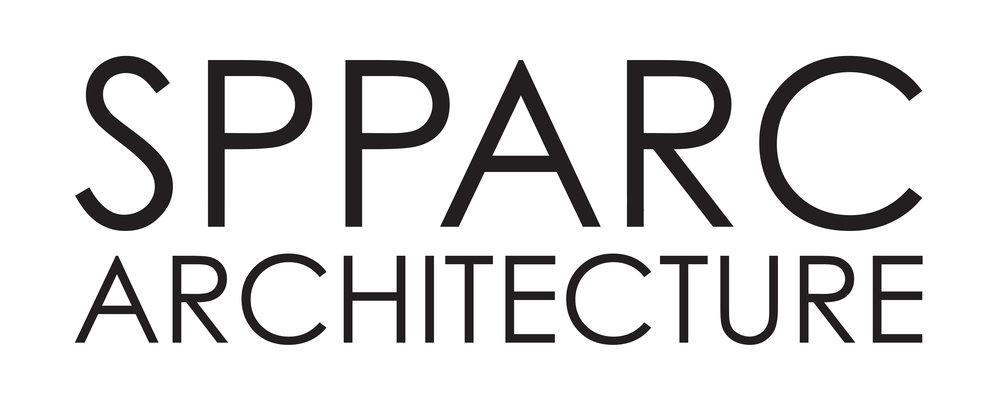SPPARC SIGN 5.jpg
