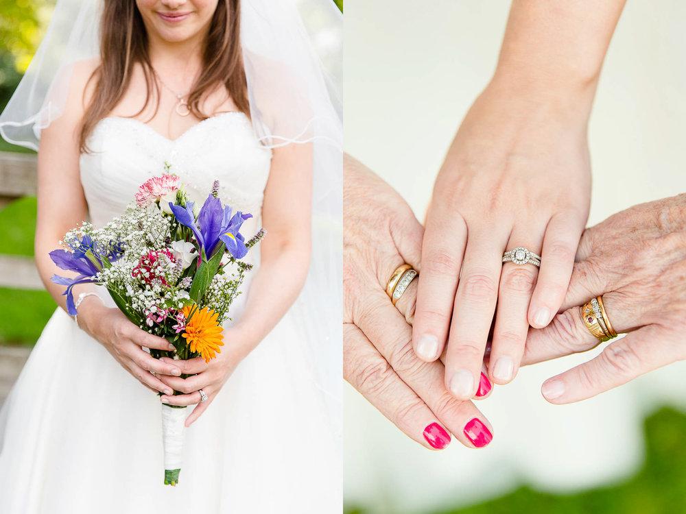 wedding-photographer-oxfordshire-film-photographer-chen-sands-hannah-wedding-4.jpg