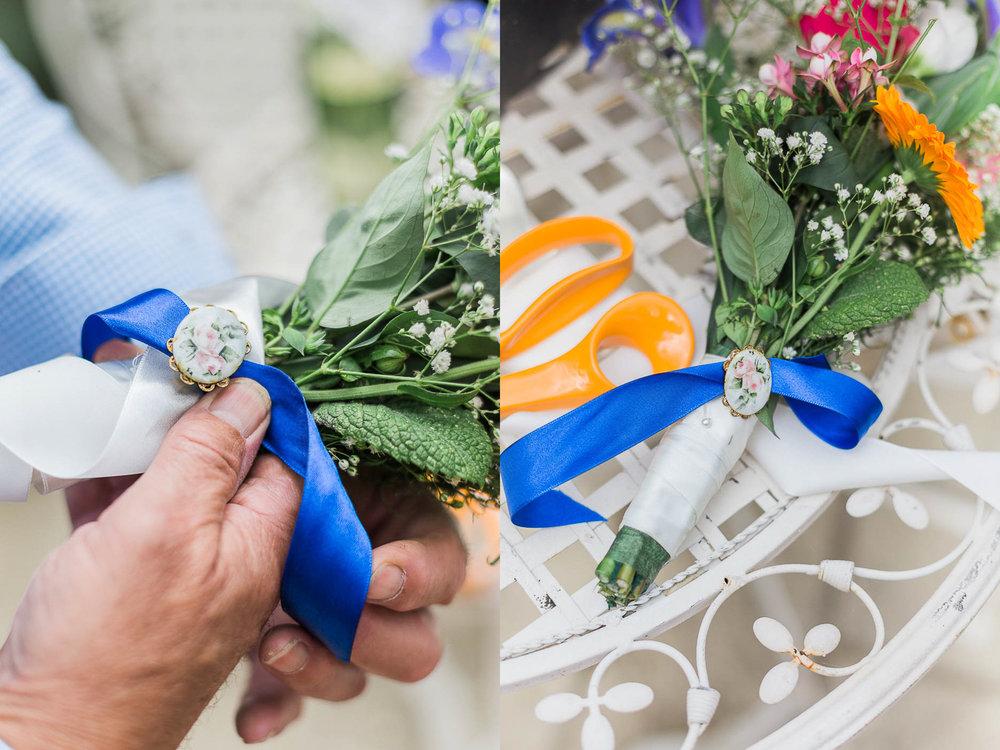 wedding-photographer-oxfordshire-film-photographer-chen-sands-hannah-wedding-3.jpg