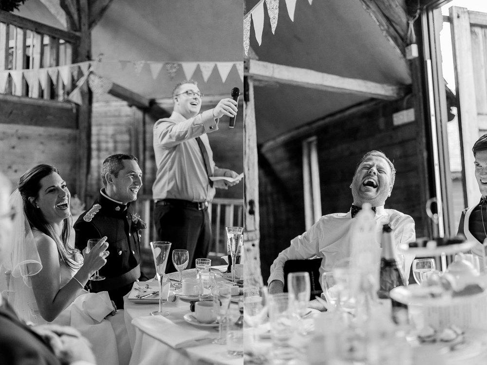 wedding-photographer-oxfordshire-film-photographer-chen-sands-hannah-wedding-6.jpg