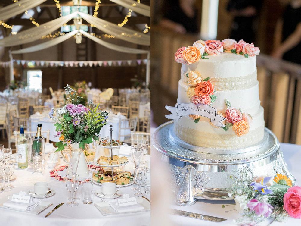 wedding-photographer-oxfordshire-film-photographer-chen-sands-hannah-wedding-5.jpg
