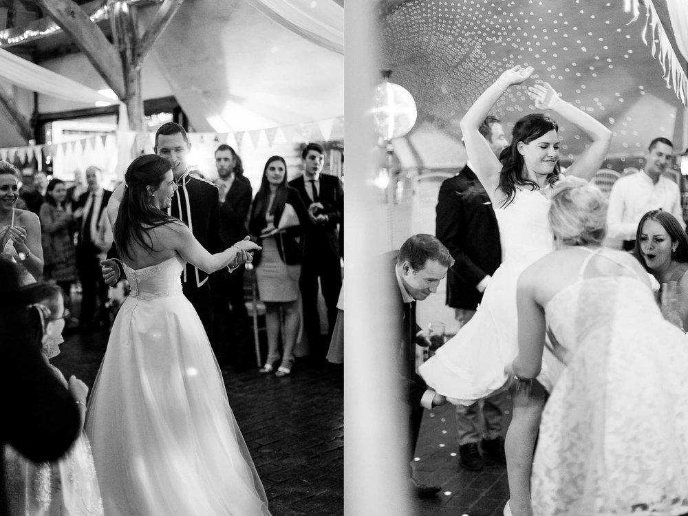 wedding-photographer-oxfordshire-film-photographer-chen-sands-hannah-wedding-7.jpg