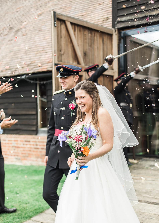 wedding-photographer-oxfordshire-film-photographer-chen-sands-hannah-wedding-cspblog-3.jpg