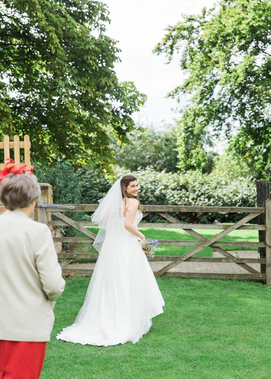 wedding-photographer-oxfordshire-film-photographer-chen-sands-hannah-wedding-cspblog-4.jpg