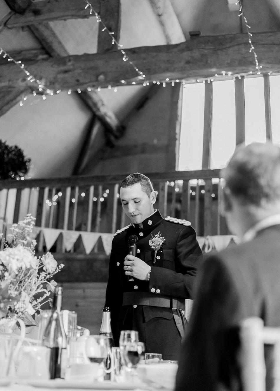 wedding-photographer-oxfordshire-film-photographer-chen-sands-hannah-wedding-cspblog-6.jpg