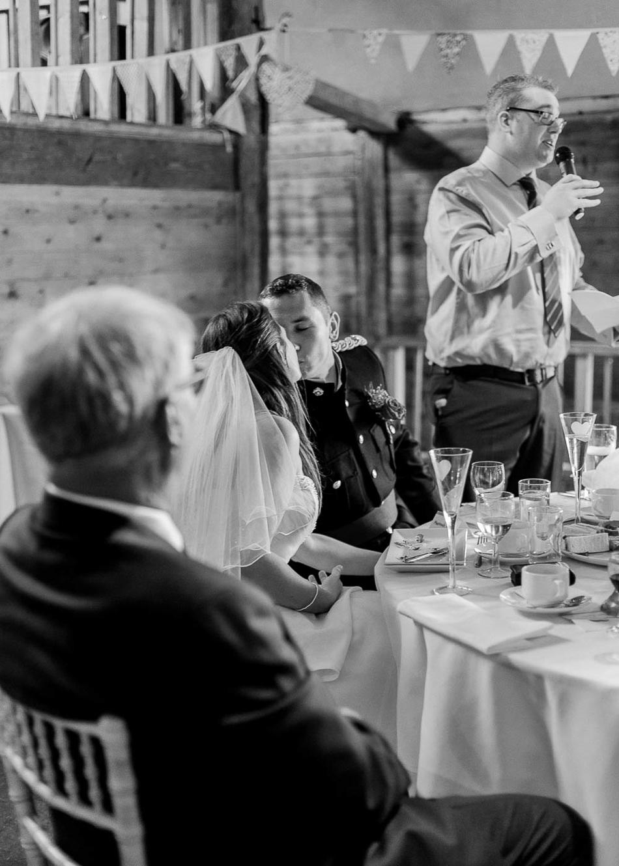 wedding-photographer-oxfordshire-film-photographer-chen-sands-hannah-wedding-cspblog-7.jpg