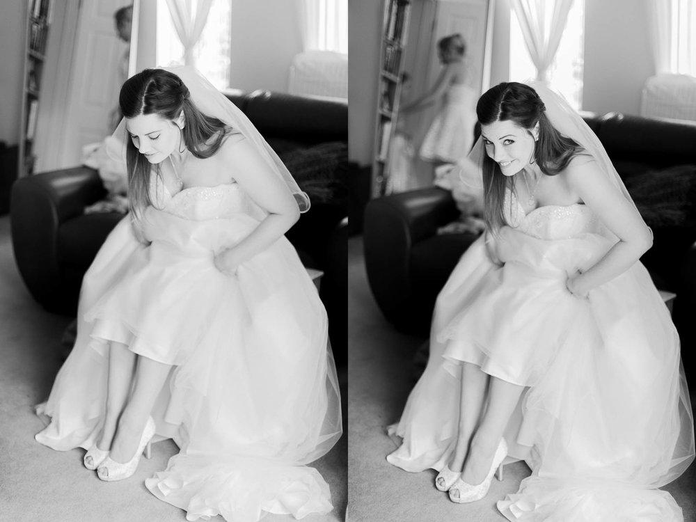 wedding-photographer-singapore-film-photographer-chen-sands-hannah-wedding-1.jpg