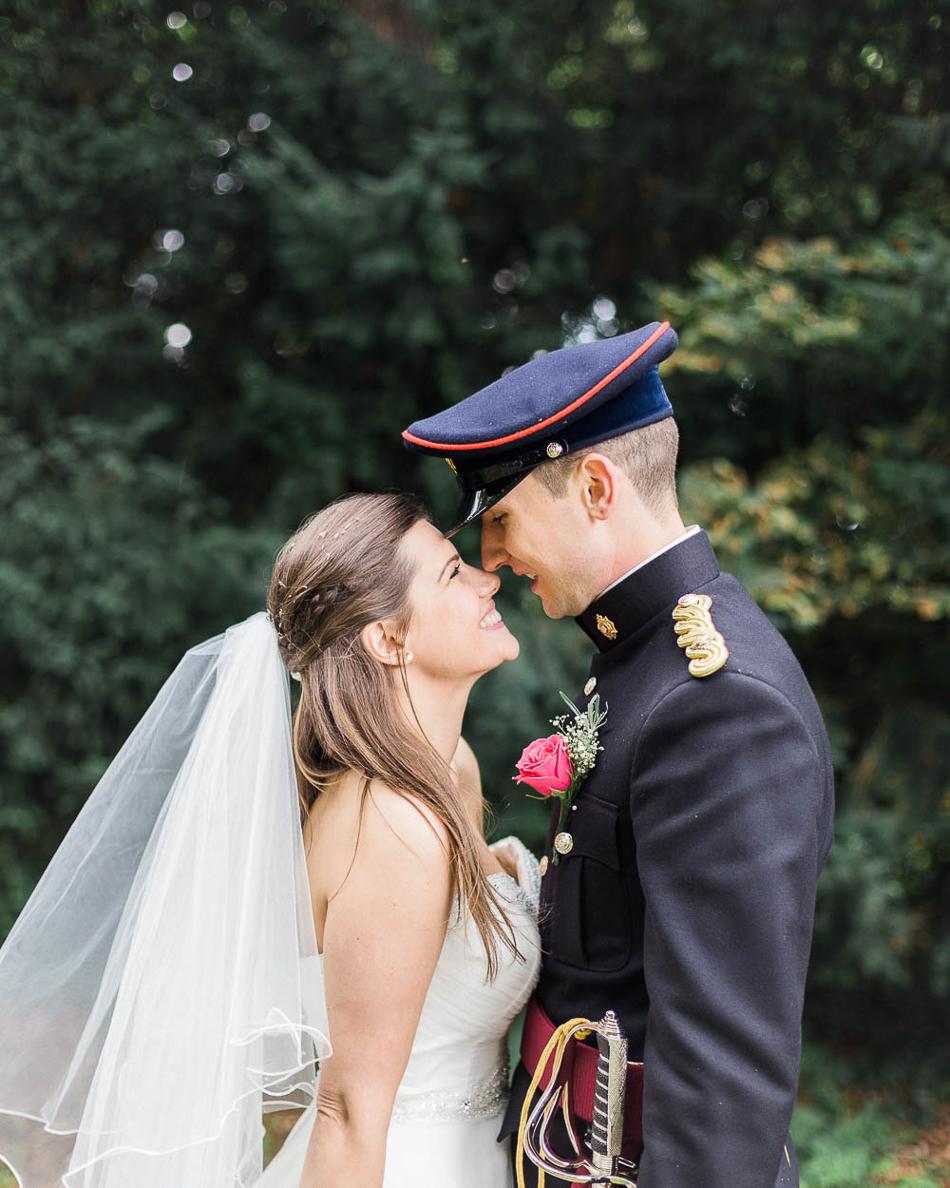 wedding-photographer-oxfordshire-film-photographer-chen-sands-hannah-wedding-cspblog-10.jpg