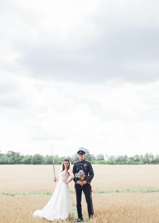 wedding-photographer-oxfordshire-film-photographer-chen-sands-hannah-wedding-cspblog-12.jpg