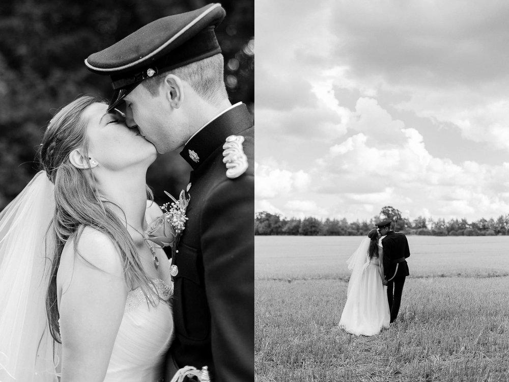 wedding-photographer-oxfordshire-film-photographer-chen-sands-hannah-wedding-9.jpg