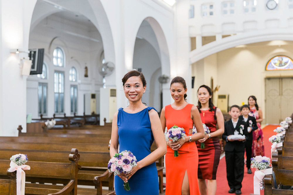wedding-photographer-singapore-film-photographer-chen-sands-Anglea-wedding-CSPBLOG-8.jpg