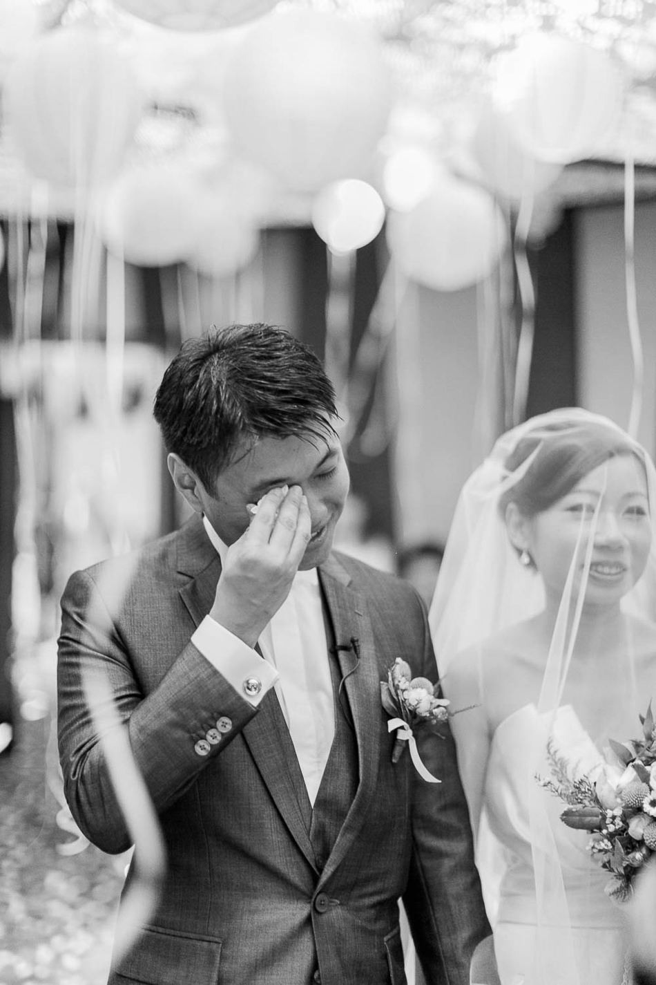 wedding-photographer-singapore-film-photographer-chen-sands-MinKang-wedding-CSPBLOG-2.jpg