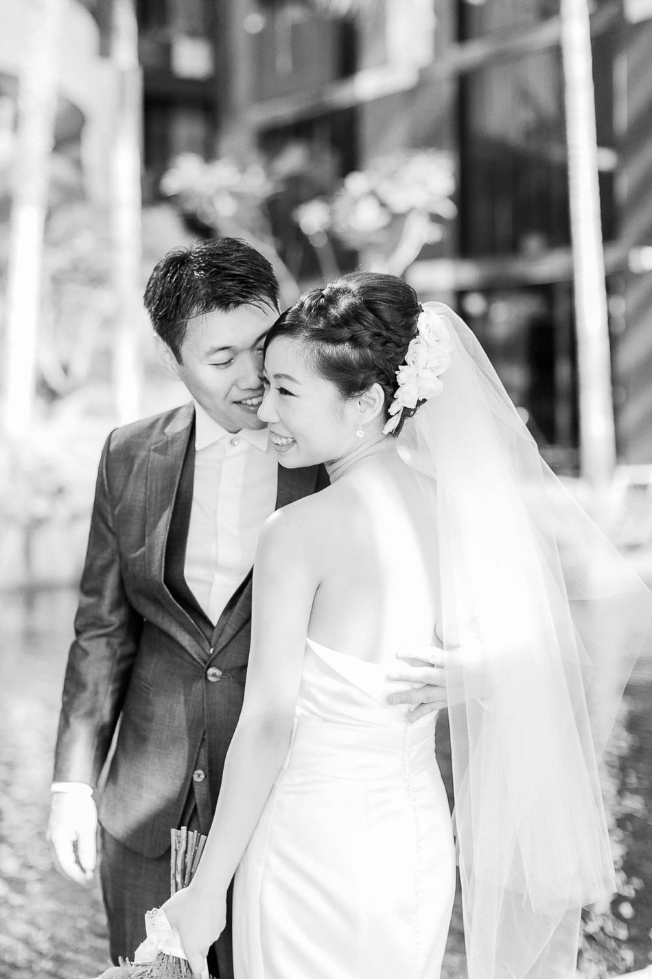 wedding-photographer-singapore-film-photographer-chen-sands-MinKang-wedding-CSPBLOG-4.jpg