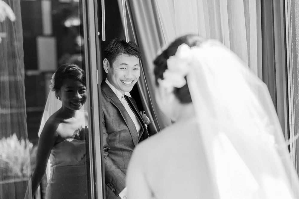 wedding-photographer-singapore-film-photographer-chen-sands-MinKang-wedding-CSPBLOG-6.jpg